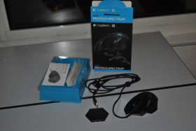 logitech_g_proteus_spectrum_g502_test_souris_gaming (13)