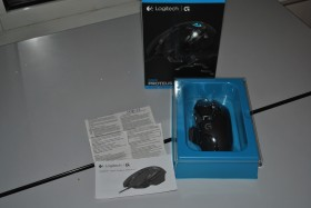 logitech_g_proteus_spectrum_g502_test_souris_gaming (4)