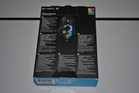 logitech_g_proteus_spectrum_g502_test_souris_gaming (7)