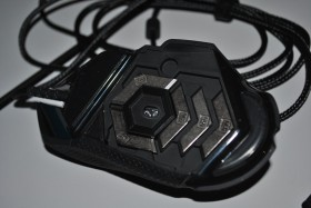 logitech_g_proteus_spectrum_g502_test_souris_gaming (9)
