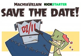machiavillain-pc-kickstarter-01