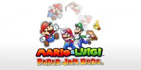 mario-luigi-paper-jam-bros-0