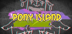 pony-island-0