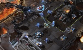 starcraft_legacy_of_the_void_1