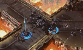 starcraft_legacy_of_the_void_2