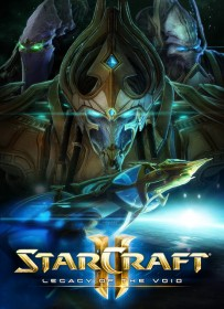 starcraft_legacy_of_the_void_cover