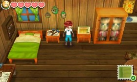 story-of-seasons-3ds-01