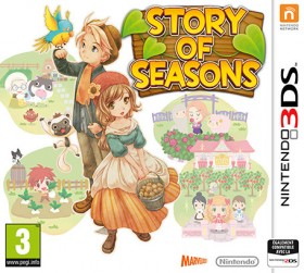 story-of-seasons-3ds-jaquette-cover-01