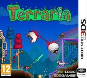 terraria-3ds-0
