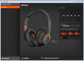 test_casque_siberia_150_steelseries_gamingway (1)