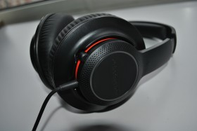 test_casque_siberia_150_steelseries_gamingway (11)