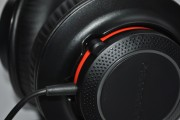 test_casque_siberia_150_steelseries_gamingway (12)