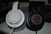 test_casque_siberia_150_steelseries_gamingway (19)
