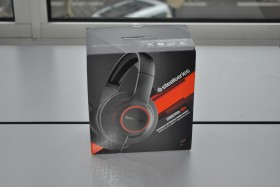 test_casque_siberia_150_steelseries_gamingway (2)