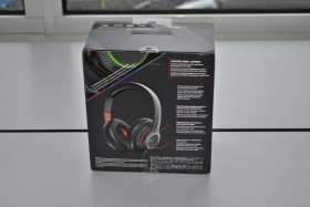 test_casque_siberia_150_steelseries_gamingway (3)
