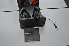 test_casque_siberia_150_steelseries_gamingway (4)