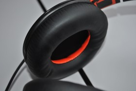 test_casque_siberia_150_steelseries_gamingway (9)