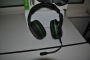 test_casque_turtle_beach_stealth_420x (14)