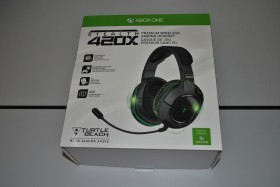 test_casque_turtle_beach_stealth_420x (2)