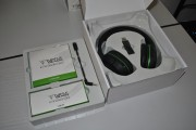 test_casque_turtle_beach_stealth_420x (6)