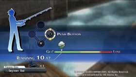 the legend of heroes trails of cold steel 7