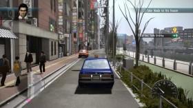 yakuza-5-04