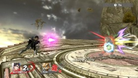 Bayonetta-Bullet_Arts_Witch_Time_SSB_02