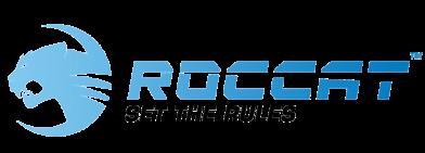 Logo_roccat