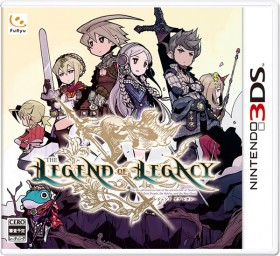 Nintendo-3DS-The-Legend-of-Legacy_jaquette_cover