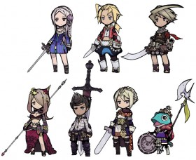 Nintendo-3DS-The-Legend-of-Legacy_personnages