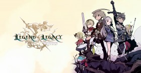 Nintendo-3DS-The-Legend-of-Legacy_wallpaper