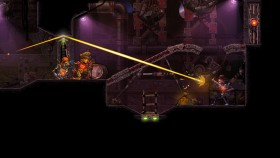 SteamWorld_Heist_02