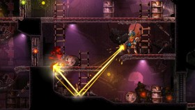 SteamWorld_Heist_07