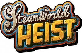 SteamWorld_Heist_logo