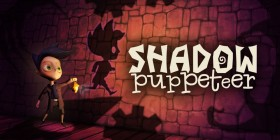 WiiU_ShadowPuppeteer_title
