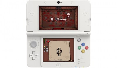 binding-of-isaac-rebirth-new-3ds_02