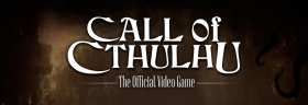 call-of-cthulhu-0