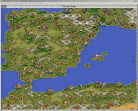 civilizationii_01