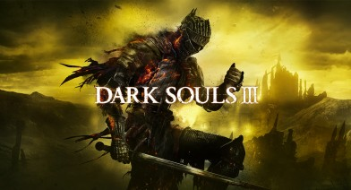 dark-souls-3-1