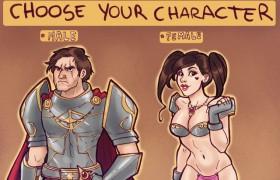 female_armor_eleyon01