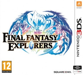 final-fantasy-explorers-3ds-jaquette-01
