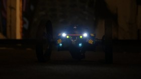 minidrone-jumping-night-03