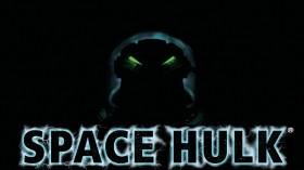 space_hulk_02