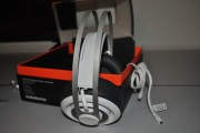 steelseries_test_gamingway_siberia_650_casque_avis (12)