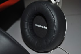 steelseries_test_gamingway_siberia_650_casque_avis (13)