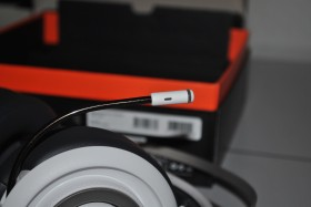 steelseries_test_gamingway_siberia_650_casque_avis (16)
