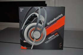 steelseries_test_gamingway_siberia_650_casque_avis (2)