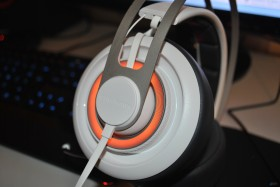 steelseries_test_gamingway_siberia_650_casque_avis (21)