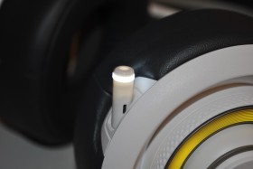 steelseries_test_gamingway_siberia_650_casque_avis (24)