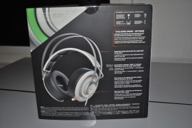 steelseries_test_gamingway_siberia_650_casque_avis (3)
